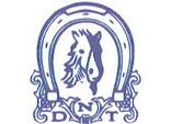 PR_Logos-4