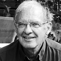 Hans-Erik Uhlin